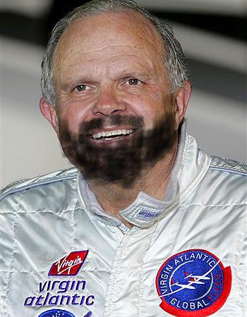 steve-fossett-photo with beard