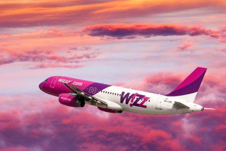boeing_wizz_air