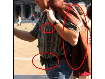 europe-tourist-1-1.jpg?w=450&h=337