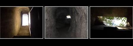 WWII Bunker edit